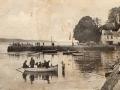 Anse du Moulin Blanc