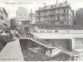 Banque de France_1