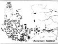 Camp americain 1917_1918 (plan baraques)