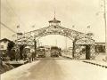Camp americain Pontanezen 1917 1918_2