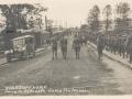 Camp americain Pontanezen 1917 1918_6