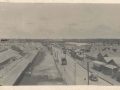 Camp americain Pontanezen 1917 1918_7