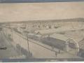 Camp americain Pontanezen 1917 1918_9
