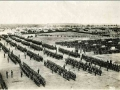 Camp americainPontanezen 1917 1918_1