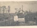 Camp americainPontanezen 1917 1918_11