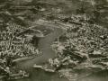 brest 1926