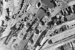 Brest 1944 - 1945