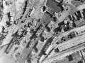 Bassin port de commerce