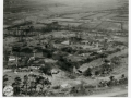 Fort du Montbarey