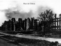 Place du chateau