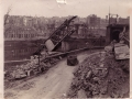 Pont National_1