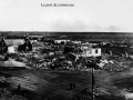 Port de commerce
