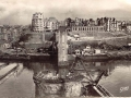 pont national_10