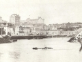 pont national_3