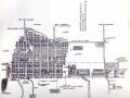 Baraques du Polygone(Plans)
