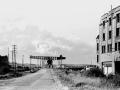 Coté Siam été 1953