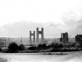 Coté Siam été 1954