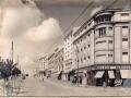 avenue Clémenceau