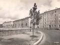 boulevard Jean Moulin