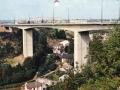 pont albert schumann