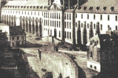 Brest 1850 - 1900