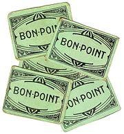 180px-Bons_points
