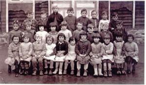 poly école 3
