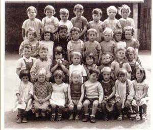 poly école 5